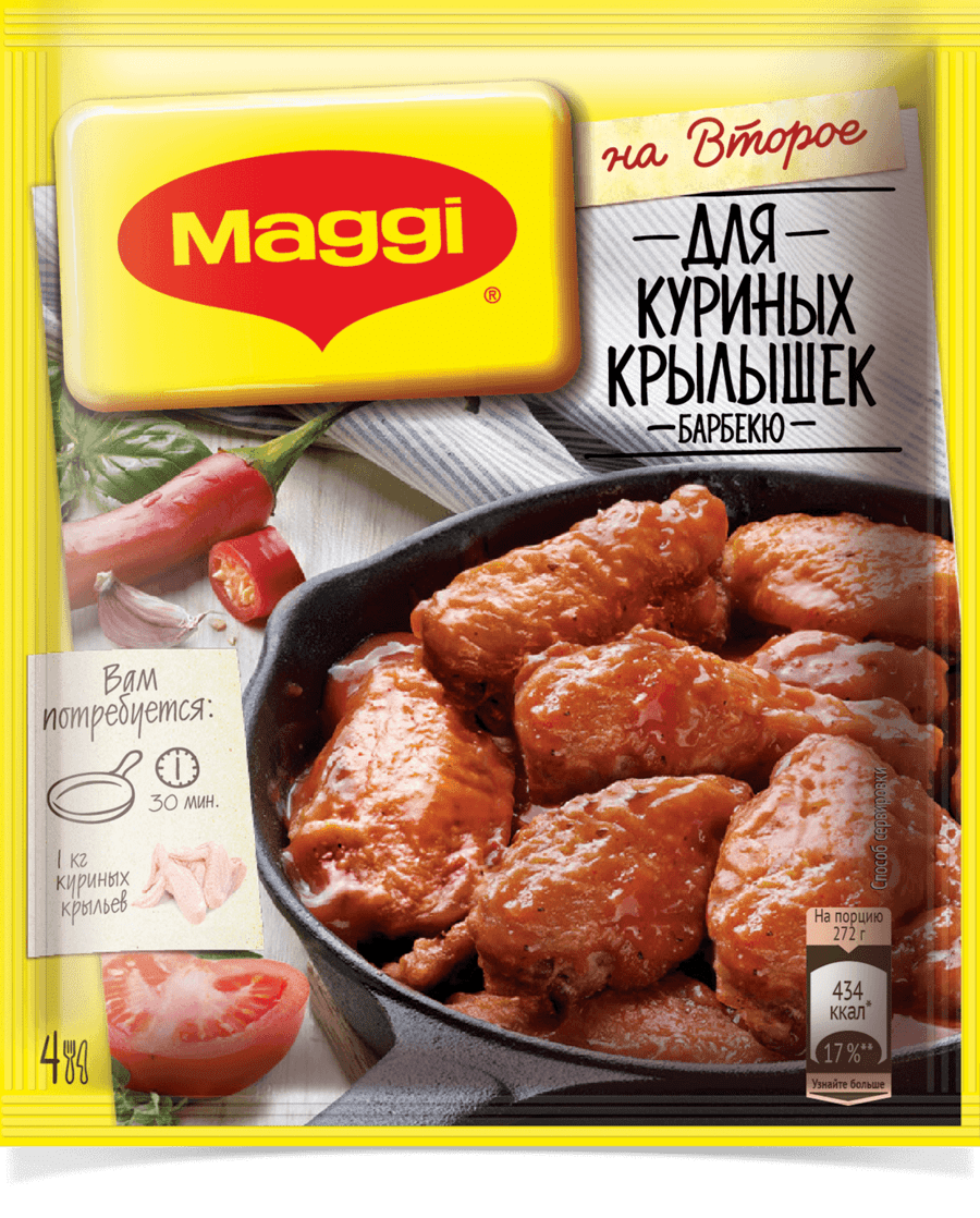 Рецепт куриных крыльев барбекю из колбасова купить камины электрические настенные