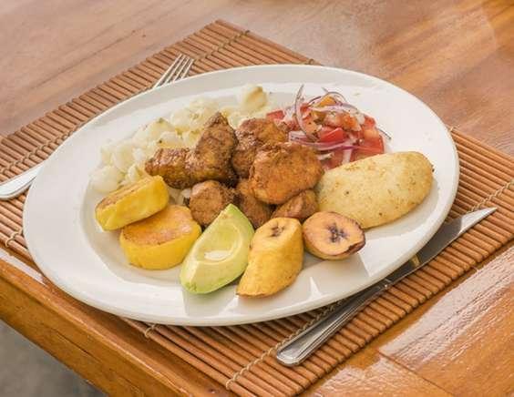 Блюда из свежей селедки рецепты с фото