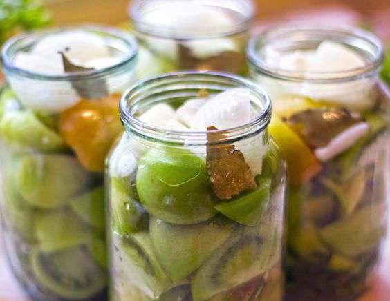 Печеночные оладьи рецепт с фото пошагово