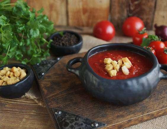 Как вкусно приготовить баклажаны язычки