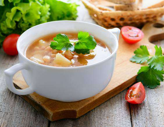 Фасоль с беконом рецепты приготовления баклажаны как грибы на зиму рецепты приготовления с фото