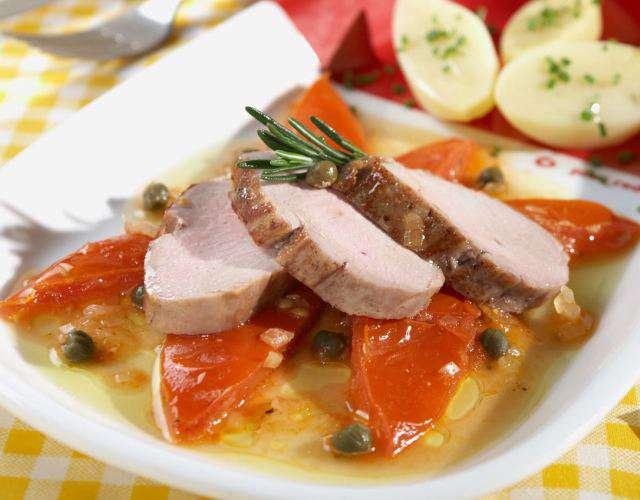 пошаговые фото приготовления блюд