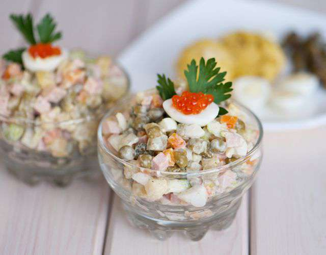 рецепты диетических супов без картошки с фото