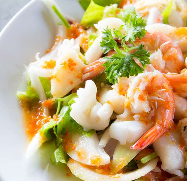 Диета Для Похудения Из Морепродуктов. Рыбная диета для похудения на 10 кг — меню по дням и отзывы