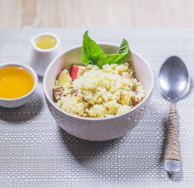 заранее диета магги рецепты блюд с фото фото строгом