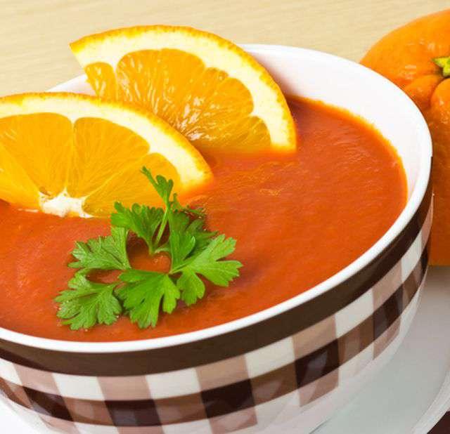 правого диета магги рецепты блюд с фото сегодня пойдет дельтовидных