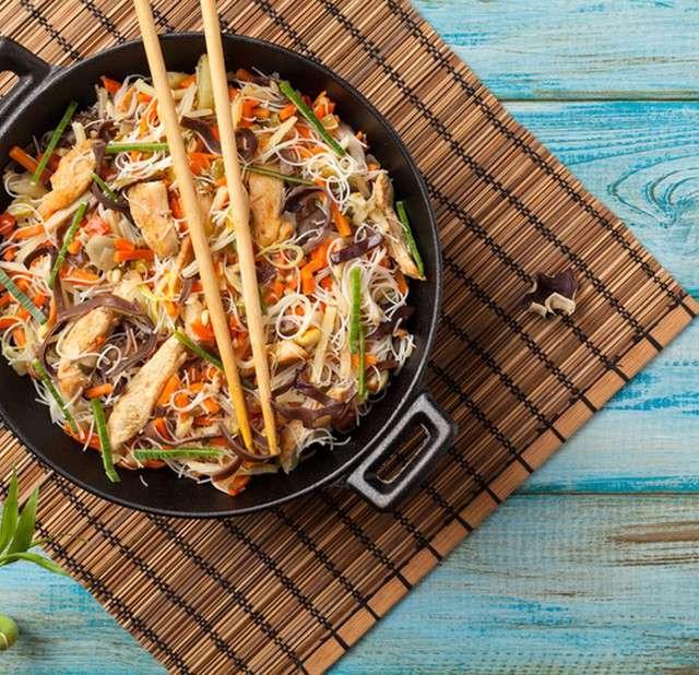 Рецепты блюд с окорочком — pic 10