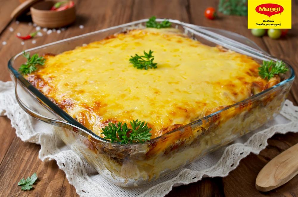 Греческая выпечка рецепты с фото