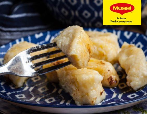 Ленивые вареники сыром рецепт фото