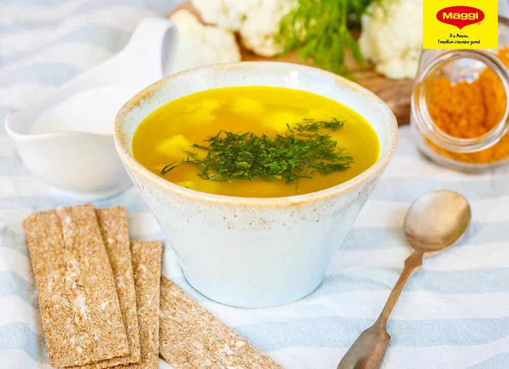 супы с плавленным сыром и овощами рецепты